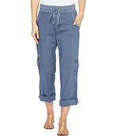 XCVI - Tabor Pants