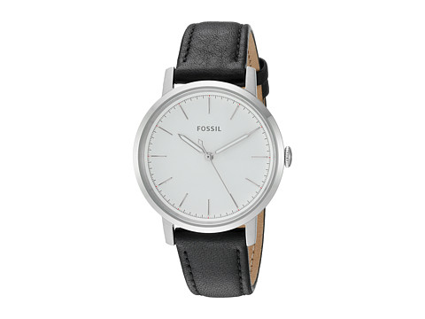 Fossil Neely Leather - ES4186 - White