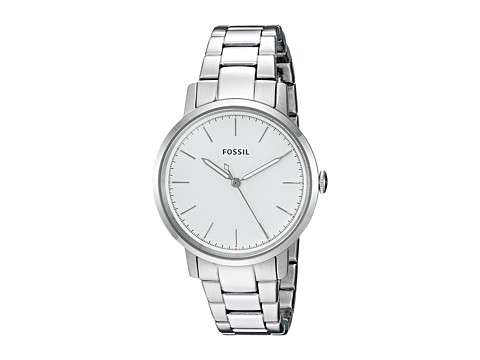 Fossil Neely - ES4183 - White
