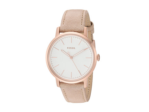 Fossil Neely Leather - ES4185 - White