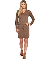 Lole - Mara Dress
