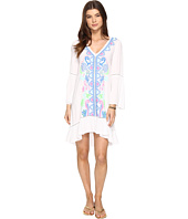 Lilly Pulitzer - Tavvy Cover-Up