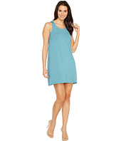 Lilla P - Tie Back Dress