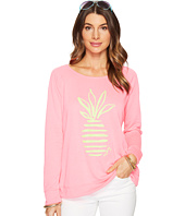 Lilly Pulitzer - Sandy Popover
