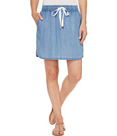 Lilla P - Pull-On Skirt