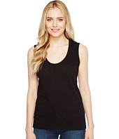 Lilla P - U-Neck Tank Top