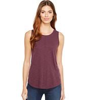 Lilla P - Cross Back Tank Top