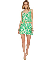 Lilly Pulitzer - Ramona Set