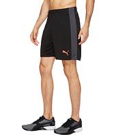 PUMA - Evotrg Shorts