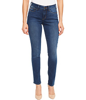 NYDJ - Uplift Alina Leggings in Future Fit Denim in Sea Breeze