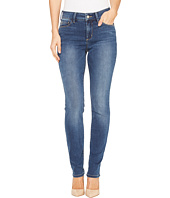 NYDJ - Uplift Alina Leggings in Future Fit Denim in Le Maire