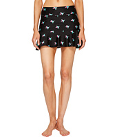 Kate Spade New York x Beyond Yoga - Flounce Peplum Skirt