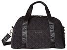 Vera Bradley Luggage Compact Sport Bag