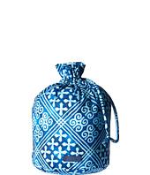 Vera Bradley Luggage - Ditty Bag