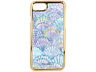 Lilly Pulitzer iPhone 7 Luxe Cover