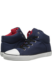 Polo Ralph Lauren Kids - Colton (Big Kid)