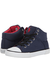 Polo Ralph Lauren Kids - Colton (Little Kid)