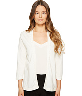 Kate Spade New York - Open Cardigan