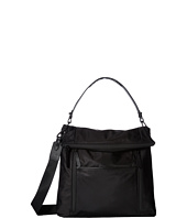Cole Haan - Grand O.S Everyday Crossbody