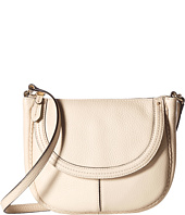 Cole Haan - Tali Saddle Crossbody