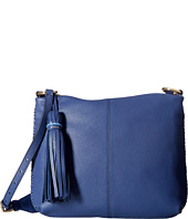 Cole Haan - Adalee Small Hobo Crossbody