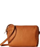 Cole Haan - Dillan Crossbody