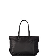Cole Haan - Grand O.S Everyday Tote