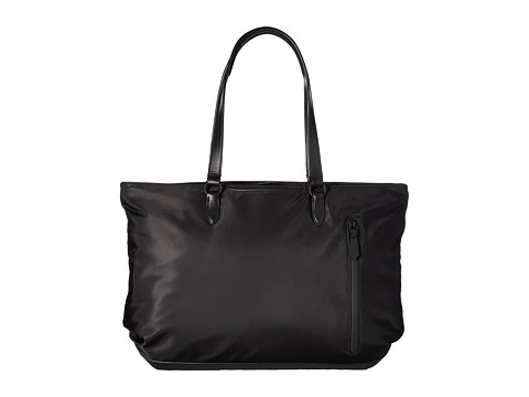Cole Haan Grand O.S Everyday Tote