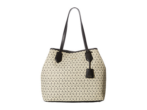 Cole Haan Abbot Tote