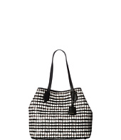Cole Haan - Abbot Tote