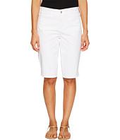 NYDJ - Chino Shorts