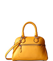 Cole Haan - Tali Small Dome Satchel