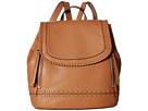 Cole Haan Brynn Backpack