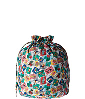 Vera Bradley Luggage - Mini Ditty Travel Set