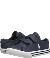 Polo Ralph Lauren Kids - Slater EZ (Toddler)