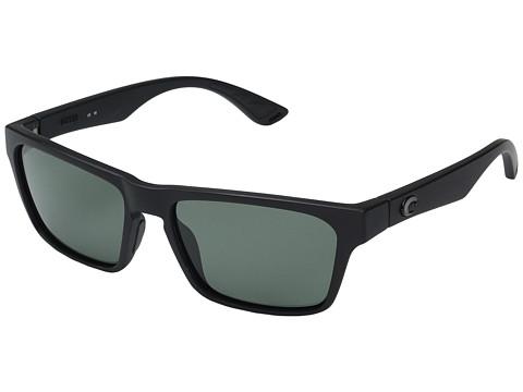 Costa Hinano - Blackout Frame/Gray Glass W580