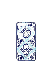 Vera Bradley - Flexible Frame Case for iPhone 7 Plus