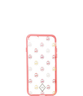 Vera Bradley - Flexible Frame Case for iPhone 7
