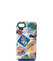 Vera Bradley - Hybrid Case for iPhone 7