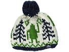 Dakine Bigfoot Beanie (Youth)
