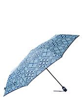 Vera Bradley - Umbrella