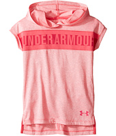 Under Armour Kids - Tech Tunic (Little Kids)