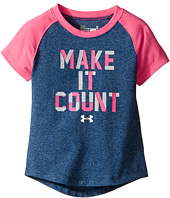 Under Armour Kids - Make It Count (Toddler)