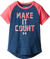 Under Armour Kids - Make It Count (Little Kids)
