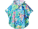 Lilly Pulitzer Kids - Ashlee Cover-Up (Toddler/Little Kids/Big Kids)