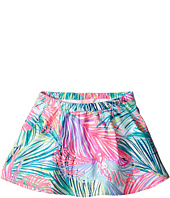 Lilly Pulitzer Kids - Sam Skort (Toddler/Little Kids/Big Kids)