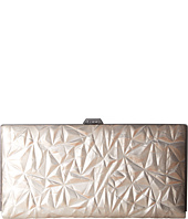 Lodis Accessories - Sophia Crush Quinn Clutch Wallet
