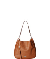 Lodis Accessories - Borrego Nanda Hobo