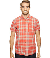 Fjällräven - Abisko Hike Shirt Short Sleeve