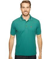 Fjällräven - Crowley Piqué Shirt